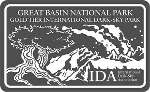 Great Basin National Park launches a new Great Basin regional artist-in-residence program