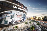 Lease: Raiders wouldn't pay rent at tax-funded Vegas stadium
